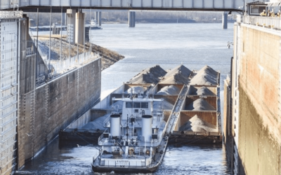 Shippers – Tired of Lock Closures?
